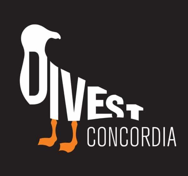 Divest Convergence
