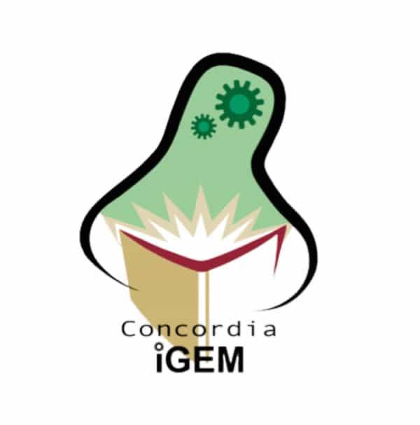 IGEM Concordia