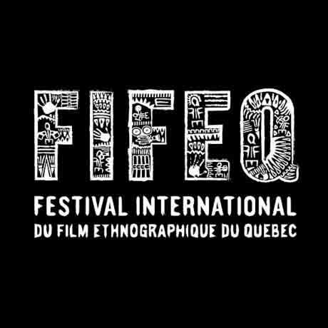 FIFEQ