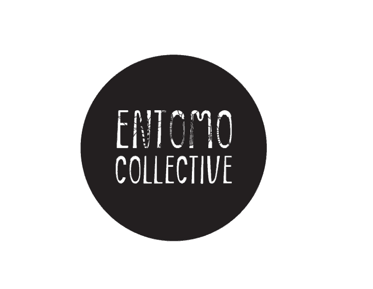 Entomo Collective